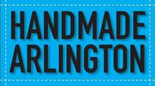HANDMADE ARLINGTON 2019 @ Swanson Middle School