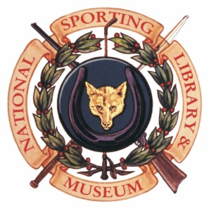 Free Community Day @ National Sporting Library & Museum
