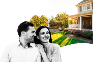 Buying a Home in a Tight Market @ Arlington Community Federal Credit Union