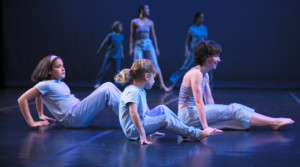Musical Theatre and Movement @ Arlington County Cultural Affairs Building