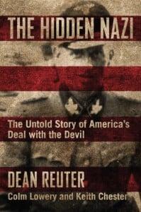 Dean Reuter Book Signing @ The Ritz-Carlton, Pentagon City