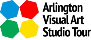 Arlington Visual Art Studio Tour @ Studios throughout Arlington