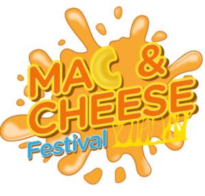 NOVA Mac and Cheese Festival @ Ballston