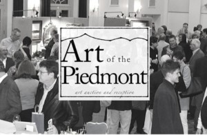 Art of the Piedmont @ Middleburg Community Center