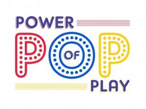 APR 25: PHILLIPS Programs' Power of Play (POP) Gala @ Hilton McLean Tysons Corner