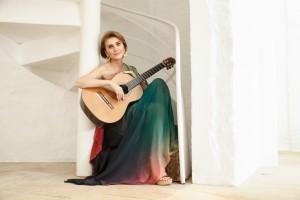 ASO Presents: Schubert & Mozart @ Rachel M. Schlesinger Concert Hall and Arts Center