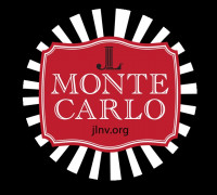 Monte Carlo Night @ Army Navy Country Club