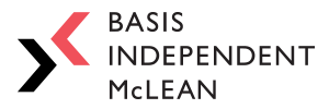 BASIS Independent McLean - Open House @ BASIS Independent McLean