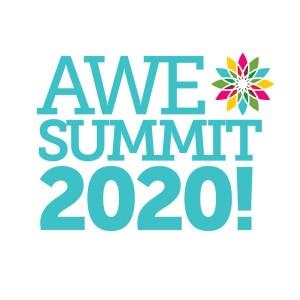 AWE Summit 2020 @ Marymount University School of Business at Ballston Center