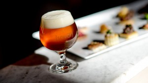 SAVOR: an American craft beer & food experience @ The Anthem |  |  |