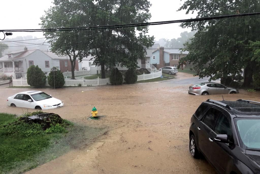 3 9 Flood