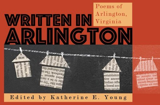 Thumbnail Written In Arlington Book Wp Fb March 31.jpg Cropped