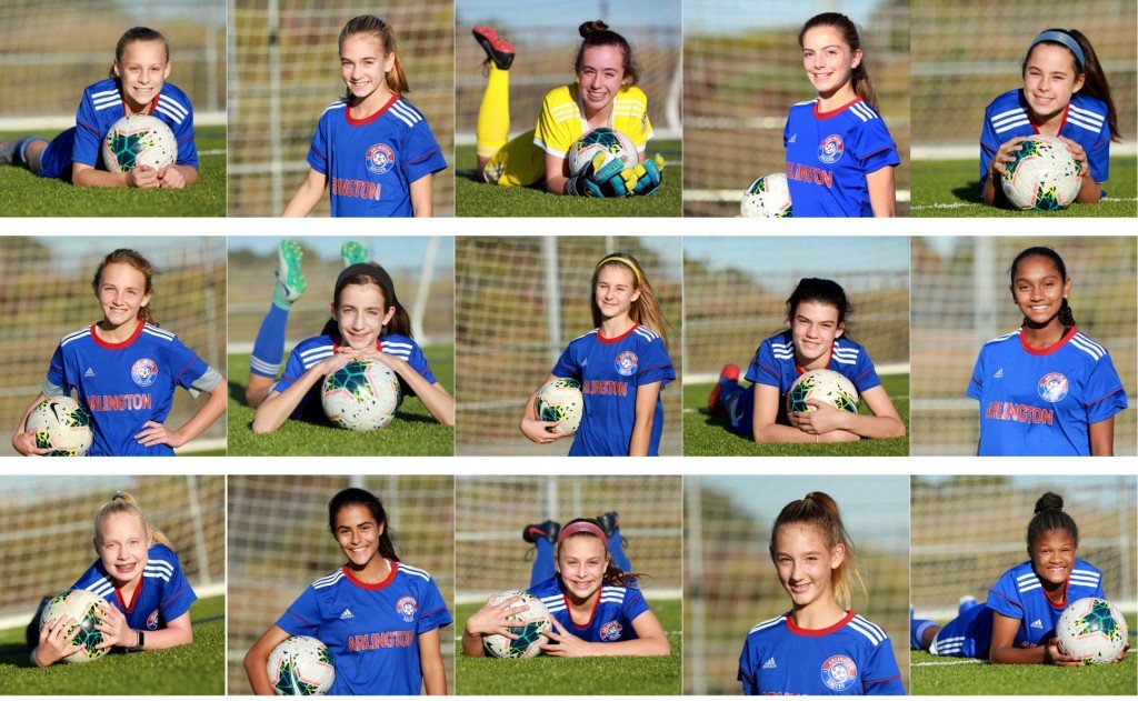 2007g Fda Team Photo 042320 Use