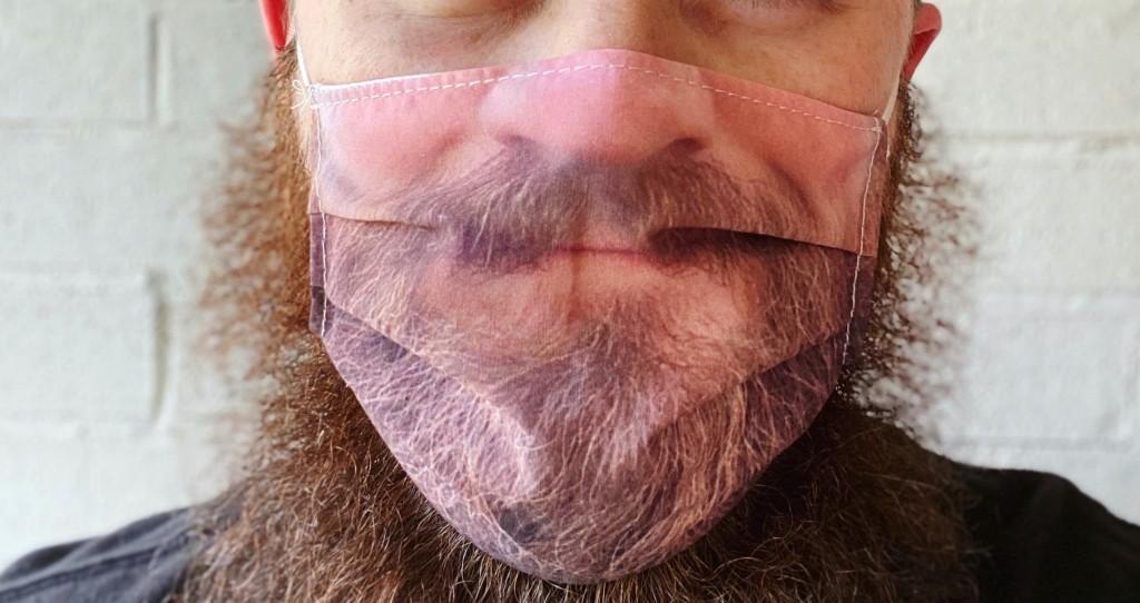 Beard Thumbnail