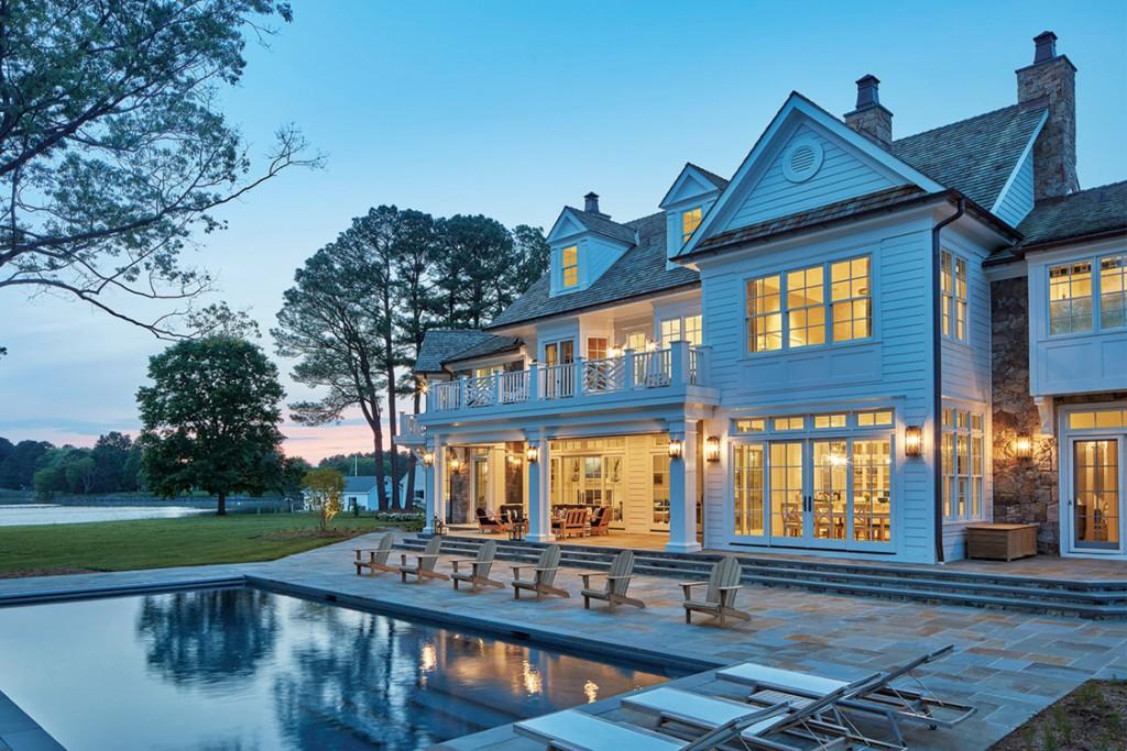 8 3 Home Design