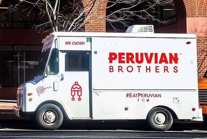 Peruvian Bros Truck.jpg Edit.jpg Cropped