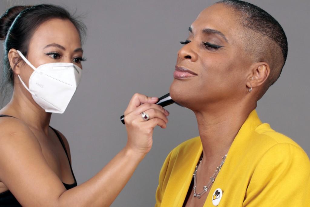 12 28 Makeup Tips