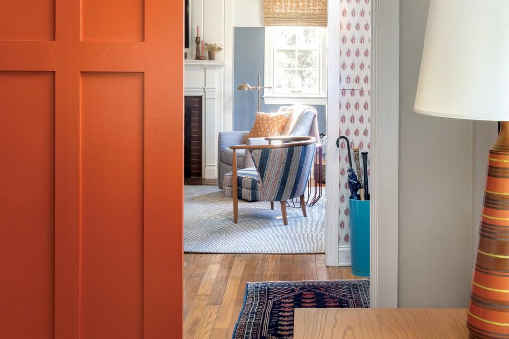 1 25 Home Design