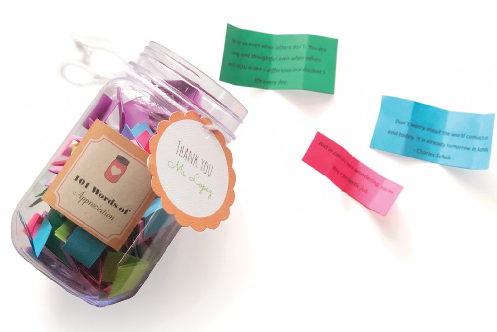 3 1 Teacherappreciationjars