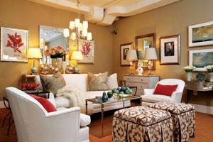 House Blend Arlington Magazine