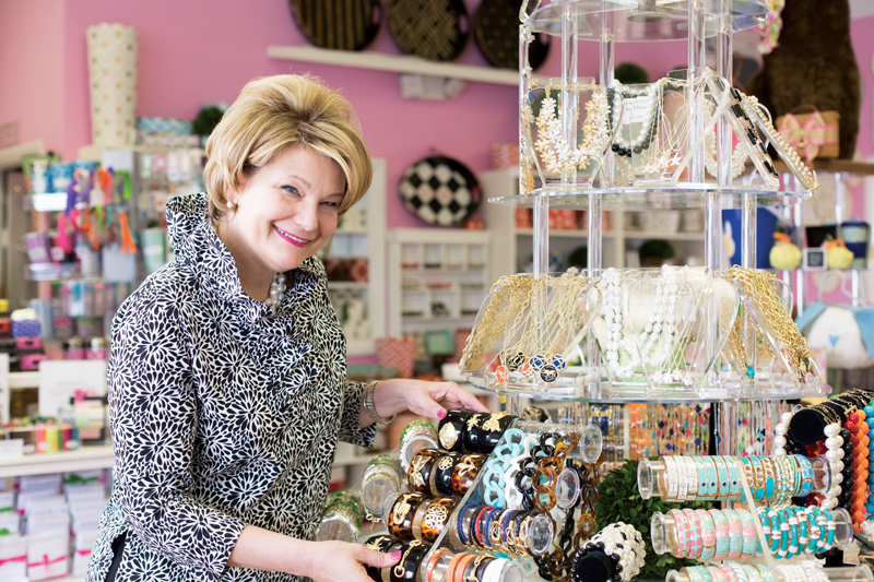 Best of Arlington The Preppy Pink Pony Boutique in McLean Other top vote-getters: The Artisans of McLean Smith's of Bermuda CATEGORIES Food & Drink Restaurant in Arlington Restaurant in Falls Church Restaurant in McLean Bakery Barbecue Cheese Selection New Restaurant Pizza Ramen Outdoor Dining Health, Beauty & Fitness Cosmetic Surgeon Dermatologist Emergency Room .