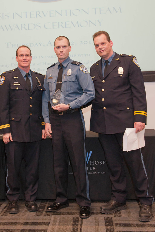 the history and commitment of the appleton police department In continuing with our feature of fire chiefs of the appleton fire department, this week we are featuring our ninth fire chief, chief neil cameron the efo program is a grueling four-year commitment which combines an annual two- week class commitment at the national fire academy campus in emmitsburg, maryland.