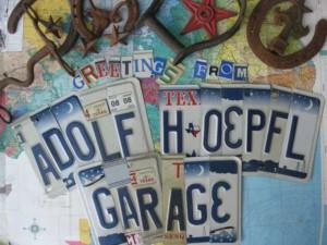 SP_Adolf-Hoepfl-License-Plate-Photo-001
