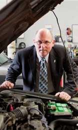 TJ-Reilly-Auto-Inc-2013-31