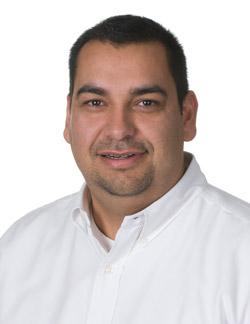 1114_Candidate_Scott_Benavidez