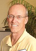 Bob Schubert