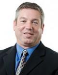 Roy Schnepper