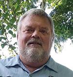 Bill Erikson