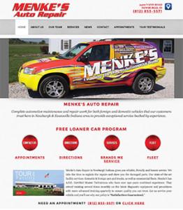 www.menkesauto.com