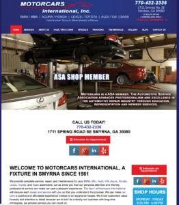 www.motorcarsintl.com