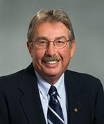 Tony Molla