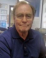 Jim O'Neill, AAM