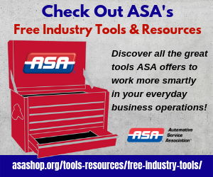 free tools resources