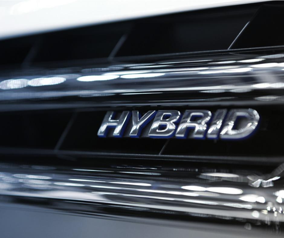 Tech Tips (from Identifix): Diagnosing Hybrids