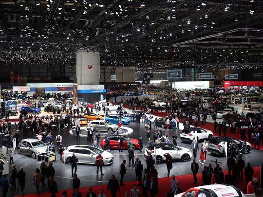Auto Geneva 1708084c0a6 Medium