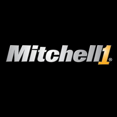 Mitchell1 Ai Inset