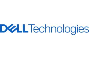 Dell Technologies 300x200