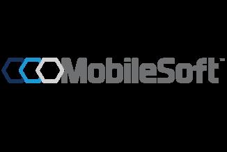 Mobilesoft Logo
