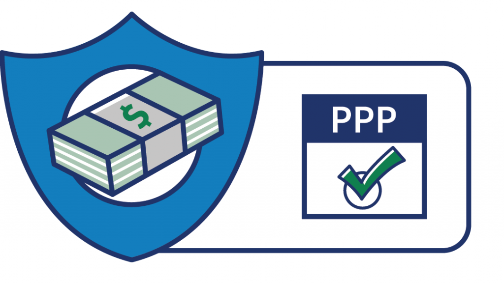 Ppp Logoface