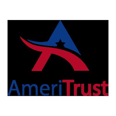 Ameritrust Ai Content 1