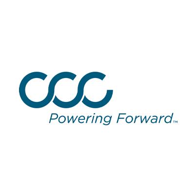 Ccc Logo 400x400