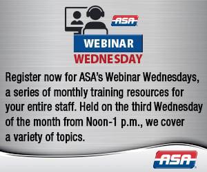 Webinar Wednesday 0820