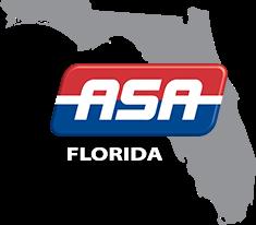 Asa Florida