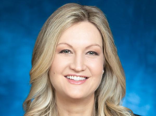Lindsey Piegza Stifel 2020