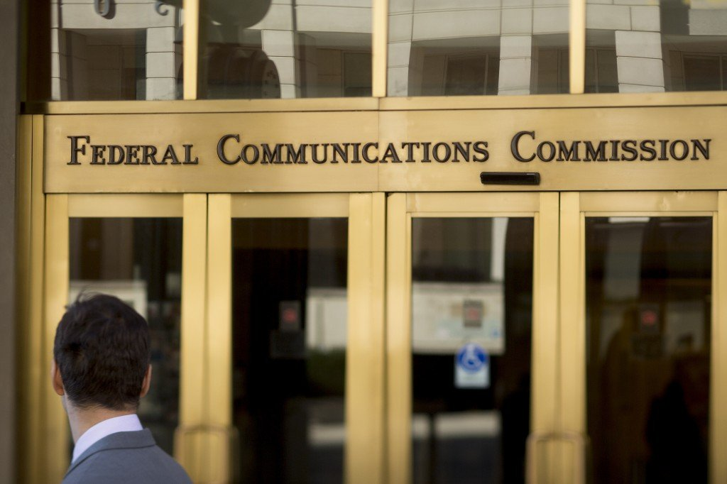 Internet Providers Should Guarantee Equal Access To All Users, Obama Says