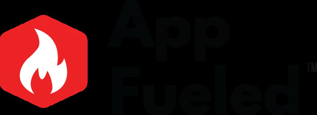 Appfueled Logo2